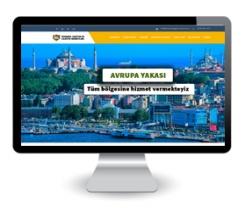 İDL İstanbul Dağıtım ve Lojistik