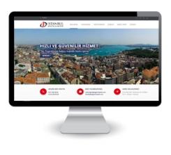 İstanbul Dağıtım Lojistik