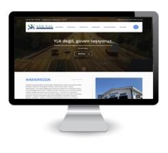 Sam-Nak Samanyolu Nakliyat Kargo Taşımacılık Turizm Tic.Ltd.Şti.