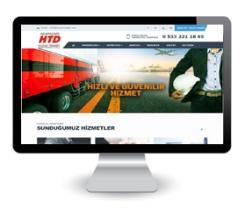 Adapazarı HTD Huzur transit