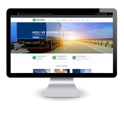Detaş Denizli Taşımacılık Hiz. Ltd. Şti.