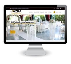 Azra Organizasyon