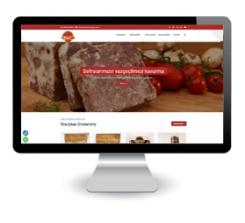 Yenice Kerimoğlu Sucukları | Pınarhisar Gıda Dağıtım Limited Şirketi