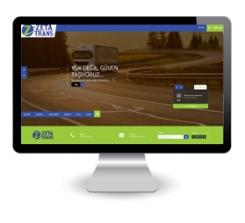 Zeta Trans Kara Taşımacılığı Hizmetleri Limited Şirketi