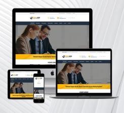 Mirmarlık / Danışmanlık Web Paketi Visit v3.0