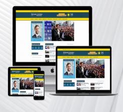 İYİ PARTİ - Parti Aday Web Paketi.